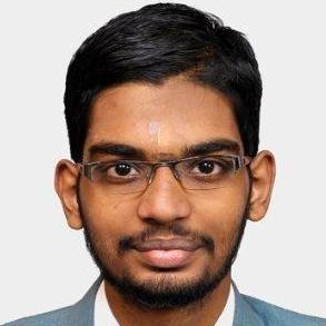 @S-Raghav