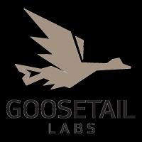 @goosetail