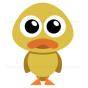 @duckchip