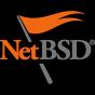 @NetBSD