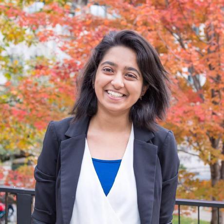 Afreen Aliya