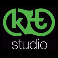 @ktstudio