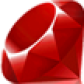 RubyCAS