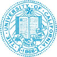 @universityofcalifornia