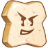 @breadbros