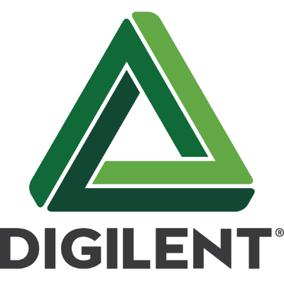 GitHub - Digilent/digilent-xdc: A collection of Master XDC
