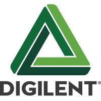@Digilent