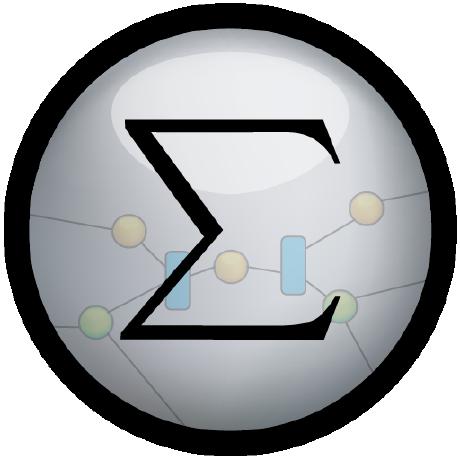 mathnet-numerics