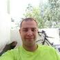 @IaroslavR