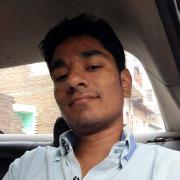 @ravinderjangra