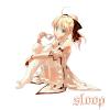 sloop (GcsSloop)