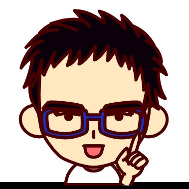 Hiekichi's icon