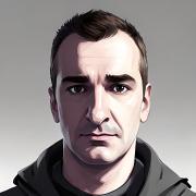 @ArtemGovorov