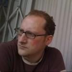 @davidpanofsky