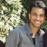 @hamsharan