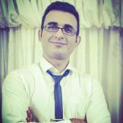 @ehsangholami