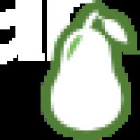 @pear2