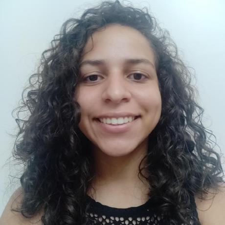 Rebeca Calazans