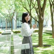 @taosiqin1991