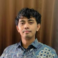 @juandisay