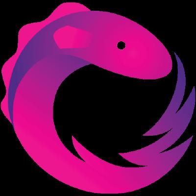 rxjs-logo