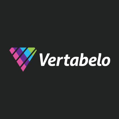 GitHub - Vertabelo/jOOQ-gradle-vertabeloAPI-codegen: Example