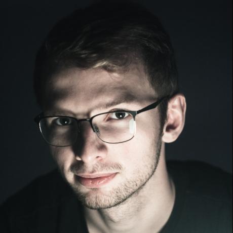 Bartłomiej Gładys