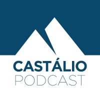 @CastalioPodcast