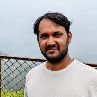 @harigopal