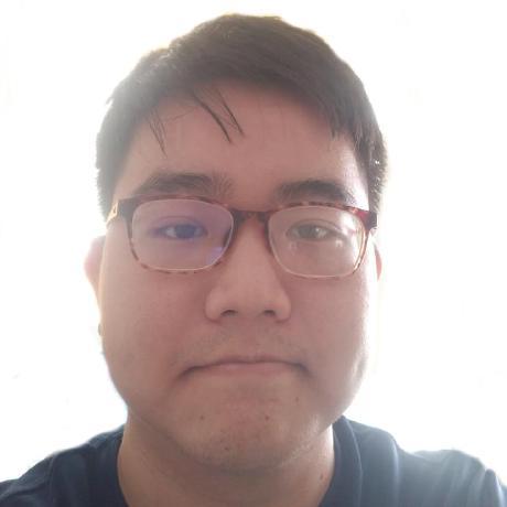 Chin Khang Tan