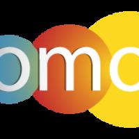 @omoa