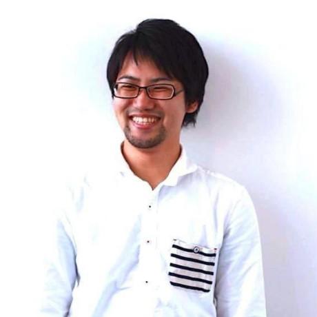 Shun-Ichiro Kaneshiro's icon