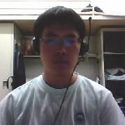 @chenchaobing