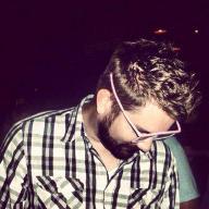 @andy-alexander