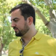 @atalebagha