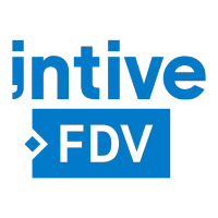 @FDVSolutions