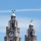 @Liverpool-UK