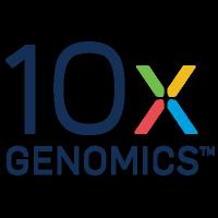@10XGenomics