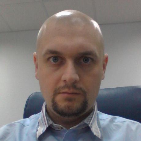victor-letunovsky