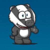 @badger