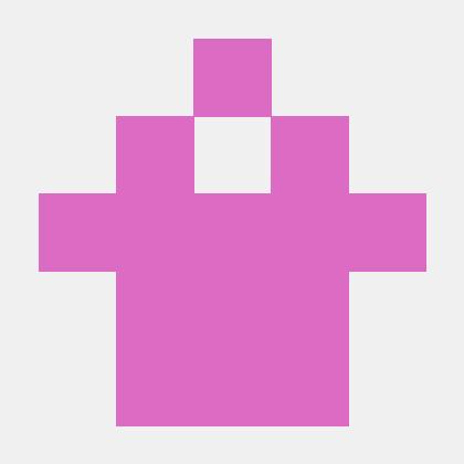 @ashutoshsaboo