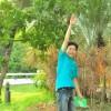 @myusernamejeep