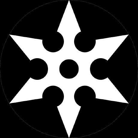 采用PHP开发的HTPC/Homelab Services Organizer - PHP开发