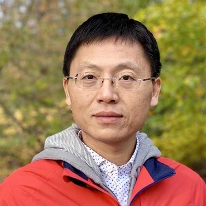 qiangxue