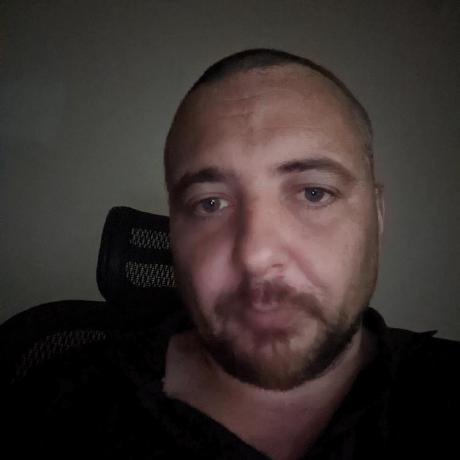 Marko Shiva Pavlovic's avatar