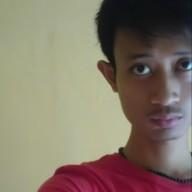 @heidar-ali