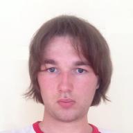 @artemiy-rodionov