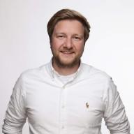 Philip Plotnikov