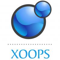 @XoopsDocs