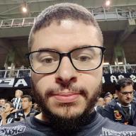 @romanoaugusto88